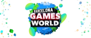 Bus al Barcelona Games World